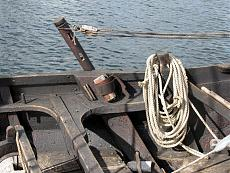 Le navi vichinghe di Roskilde-roskilde-ott-7.jpg