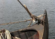 Le navi vichinghe di Roskilde-roskilde-ott-8.jpg