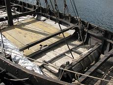 Le navi vichinghe di Roskilde-roskilde-ott-9.jpg