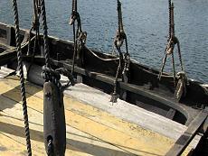 Le navi vichinghe di Roskilde-roskilde-ott-10.jpg