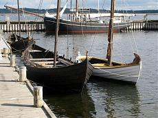 Le navi vichinghe di Roskilde-roskilde-var-1.jpg