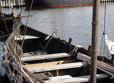 Le navi vichinghe di Roskilde-roskilde-var-2.jpg