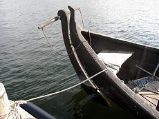Le navi vichinghe di Roskilde-roskilde-var-4.jpg