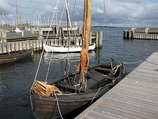 Le navi vichinghe di Roskilde-roskilde-var-5.jpg