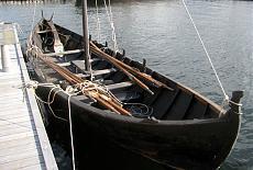 Le navi vichinghe di Roskilde-roskilde-var-6.jpg
