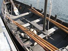 Le navi vichinghe di Roskilde-roskilde-var-7.jpg