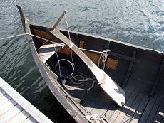 Le navi vichinghe di Roskilde-roskilde-var-8.jpg