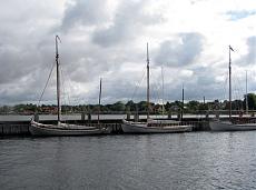 Le navi vichinghe di Roskilde-roskilde-var-9.jpg