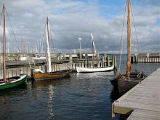 Le navi vichinghe di Roskilde-roskilde-var-10.jpg