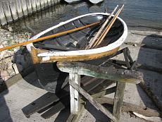 Le navi vichinghe di Roskilde-roskilde-var-11.jpg