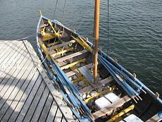 Le navi vichinghe di Roskilde-roskilde-var-12.jpg