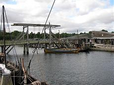 Le navi vichinghe di Roskilde-roskilde-var-14.jpg