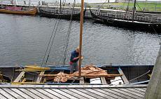 Le navi vichinghe di Roskilde-roskilde-var-15.jpg