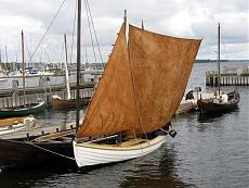 Le navi vichinghe di Roskilde-roskilde-var-16.jpg