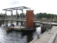 Le navi vichinghe di Roskilde-roskilde-var-17.jpg