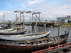 Le navi vichinghe di Roskilde-roskilde-var-18.jpg