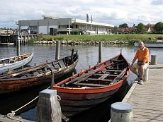 Le navi vichinghe di Roskilde-roskilde-var-19.jpg