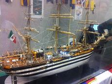 Model expo verona 2013-imageuploadedbytapatalk1362236469.783051.jpg