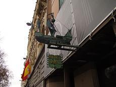Museo Naval di Madrid-dsc07795.jpg
