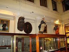 Museo Naval di Madrid-1.jpg