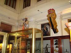 Museo Naval di Madrid-2.jpg
