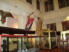 Museo Naval di Madrid-3.jpg