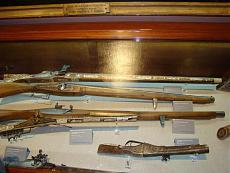 Museo Naval di Madrid-dsc07806.jpg