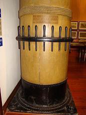Museo Naval di Madrid-dsc07824.1.jpg