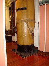 Museo Naval di Madrid-dsc07824.jpg