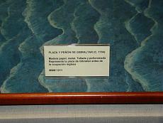 Museo Naval di Madrid-dsc07834.jpg