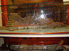 Museo Naval di Madrid-dsc07835.jpg