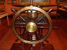 Museo Naval di Madrid-dsc07844.jpg