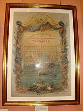 Museo Naval di Madrid-dsc07864.jpg