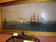 Museo Naval di Madrid-dsc07866.jpg