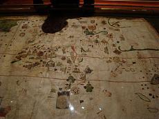 Museo Naval di Madrid-dsc07873.jpg