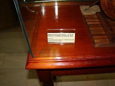 Museo Naval di Madrid-dsc07796.1.jpg