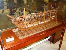 Museo Naval di Madrid-dsc07796.jpg