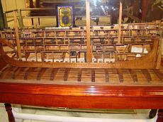 Museo Naval di Madrid-dsc07798.jpg