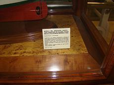 Museo Naval di Madrid-dsc07799.1.jpg