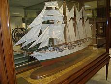 Museo Naval di Madrid-dsc07800.jpg