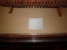 Museo Naval di Madrid-dsc07802.jpg