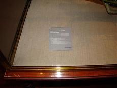 Museo Naval di Madrid-dsc07804.jpg