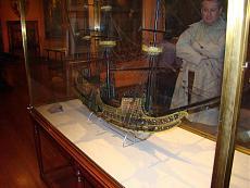 Museo Naval di Madrid-dsc07805.jpg