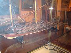 Museo Naval di Madrid-dsc07808.jpg