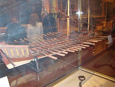 Museo Naval di Madrid-dsc07809.jpg