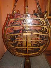 Museo Naval di Madrid-dsc07810.jpg