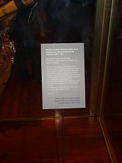 Museo Naval di Madrid-dsc07813.1.jpg