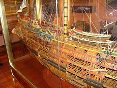 Museo Naval di Madrid-dsc07813.jpg
