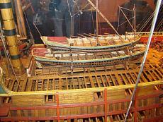 Museo Naval di Madrid-dsc07814.jpg
