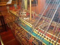 Museo Naval di Madrid-dsc07815.jpg